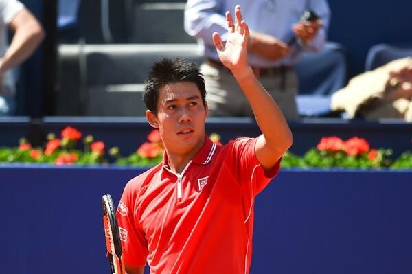 錦織圭に続く選手を育てるために日本テニス界がすべきこととは!?