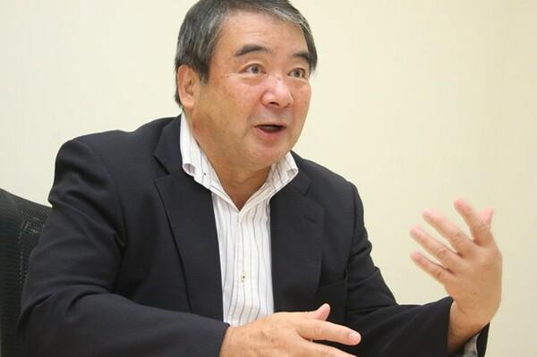 日本GPはマシンセッティングがポイントになる。浜島さんはエンジニア視点で鈴鹿サーキットの特性を解説