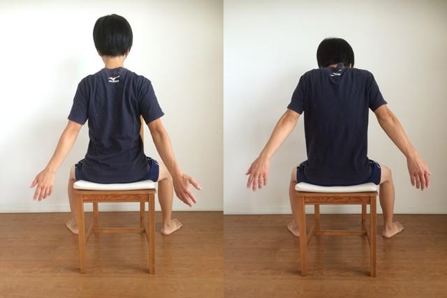 左:【写真3】/右:【写真4】
