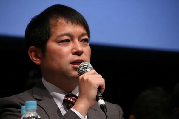 早稲田大の相楽監督は、青山学院大、駒澤大、東洋大を3強としつつ、「目標は総合優勝」と宣言した