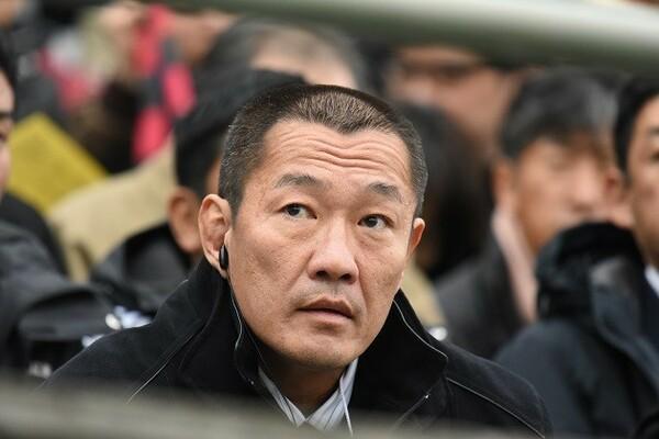 早明戦では、後藤監督が「春からしつこくやってきた」と語ったドライビングモールが機能した