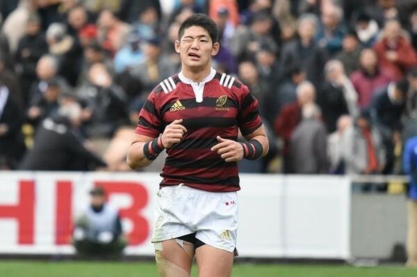 ワールドカップ日本代表の藤田も奮闘したが、チームを優勝に導くことはできなかった