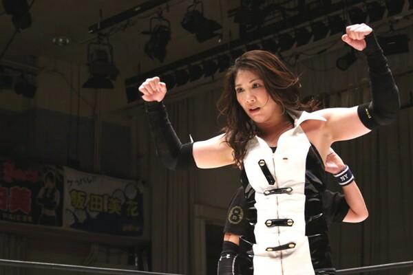 桜花はSareeeに勝利し、2連覇へ白星発進