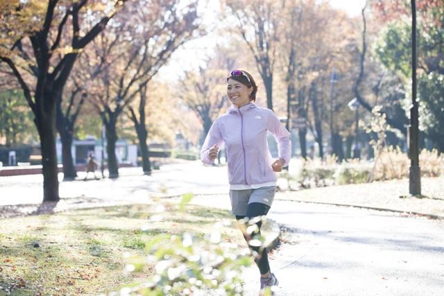 年末年始のだらけ防止に! 私のおすすめマラソン大会 VOL.10 村山彩(アスリートフードマイスター)