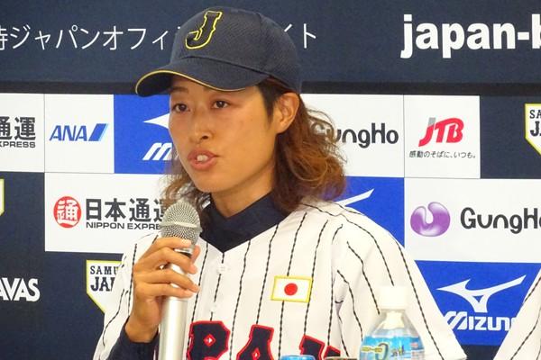 6回目のワールドカップ出場となる志村。プレーのみならず、チームをまとめる主将としての役割を期待される
