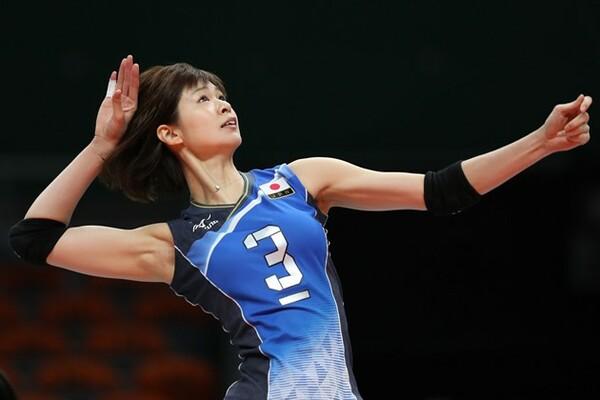 山本さんは勝負どころでもっと木村に託すべきと指摘した