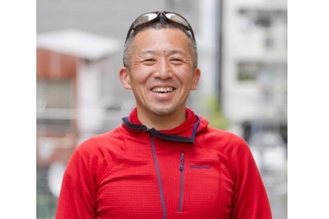 レース中は飽きずに苦しめる!? 私のおすすめマラソン大会 VOL.29 並木雄一郎(ランニングトレーナー、トレイルランニングコーチ)