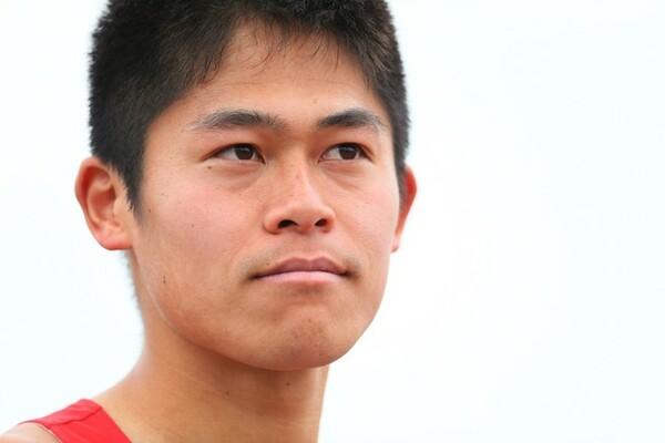 「市民ランナー」として道を示してきた川内優輝。2020年東京五輪に向け、次世代の選手へアドバイス