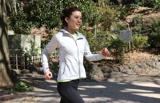 フルマラソン自己ベスト更新のための3か条 今日から実践すればタイムは伸びる![PR]