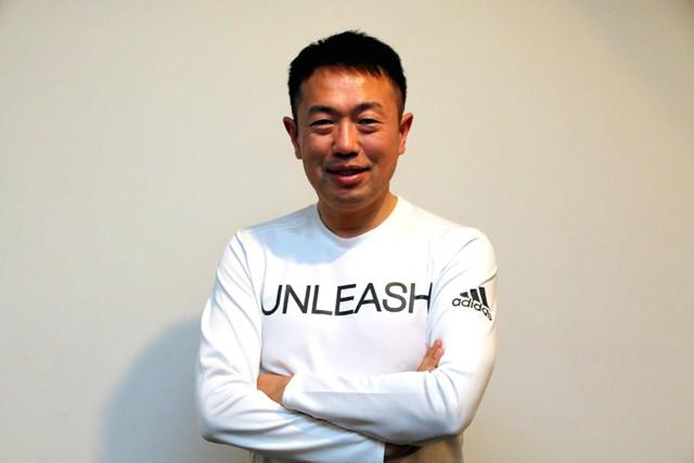 東京マラソン、自己ベスト狙いたい方へ 中野ジェームズ修一さんがアドバイス!