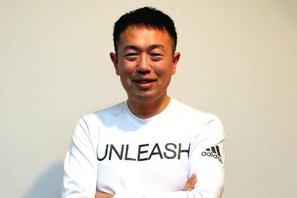 トレーナーとして青山学院大を支える中野さん曰く、昨年の東京マラソンの結果は望んでいたものでもあった