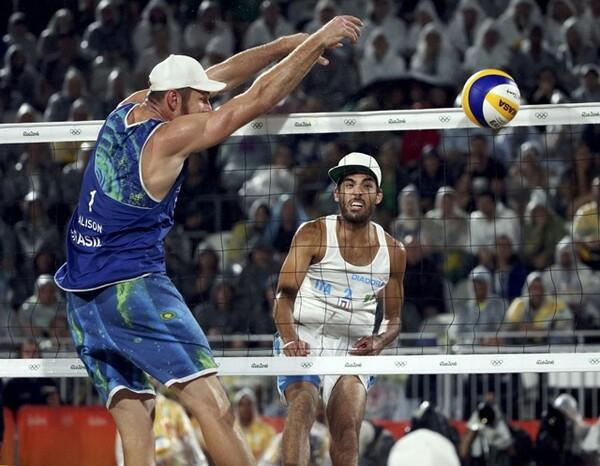 東京五輪でメダル獲得を目指すためには、トップカテゴリーへのランクアップが必要となる