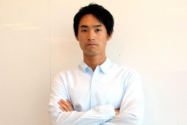 日本中距離界の歴史の針を進めた横田真人。引退した今、思うことを語ってもらった