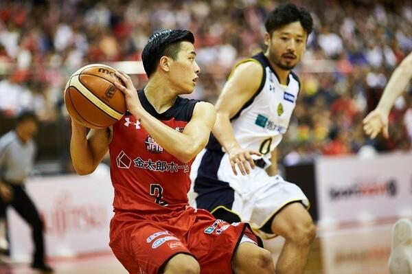 まだまだ解決すべき課題も多いが、Bリーグは日本のプロスポーツ界に確かな爪痕を残した
