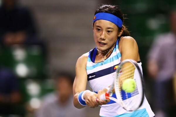 WTAツアー初の準優勝を果たした加藤未唯。そこに至るまでの道のりには、成長につながる敗戦があった