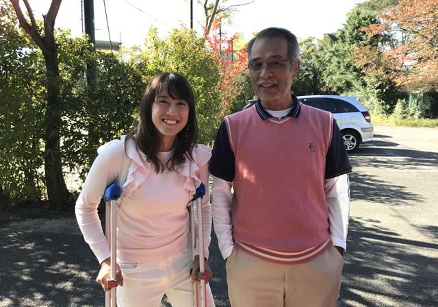 京都が育んだ女子プロテニスプレーヤー 加藤未唯、五輪へ世界へ「限界までやる」(4)