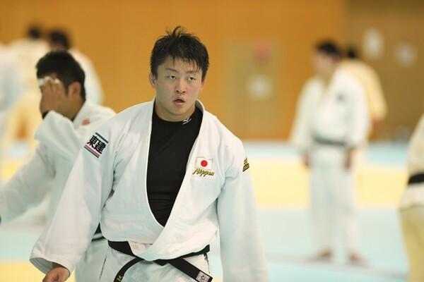 リオ五輪銀メダルの原沢久喜(写真)も診断を受けた「オーバートレーニング症候群」。果たしてどんな病気なのか