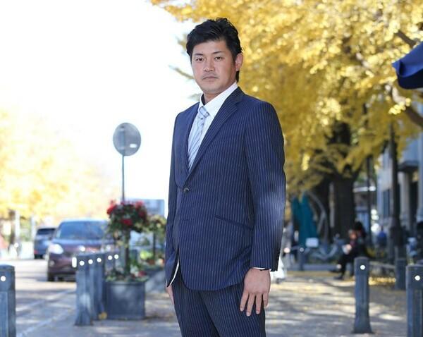 11年間の現役生活にピリオドを打った高崎。横浜からDeNAに代わる過渡期を支えた本格派右腕だった