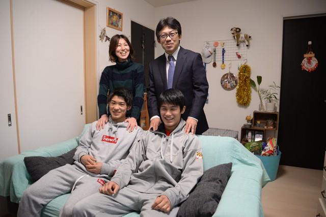 ボクシング五輪金を狙う千葉出身・堤駿斗 世界を制するための「練習の三本柱」(3)