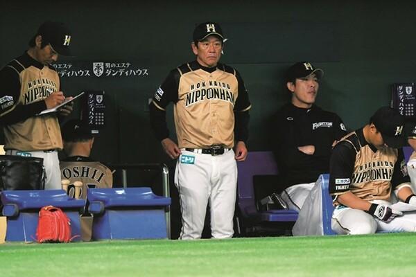 今回はかつて大胆な選手起用を行ってきた日本ハム・栗山監督が思い描く「理想の2番論」を探る