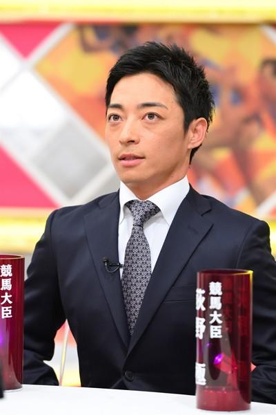 川田にとっての日本ダービーとは?