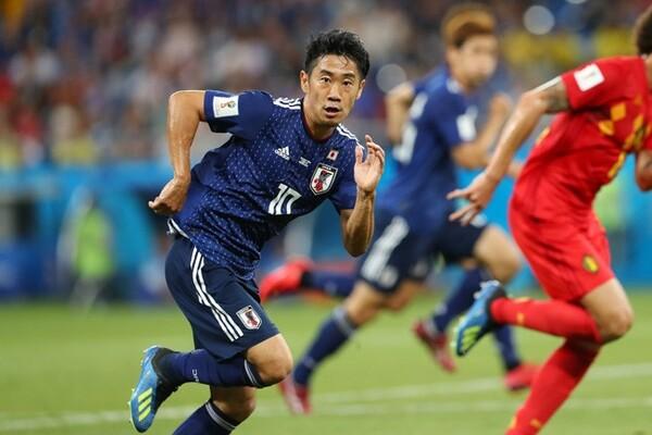 今大会の結果を踏まえて「成功ではないが、やってきたことに誇りは感じる」と香川