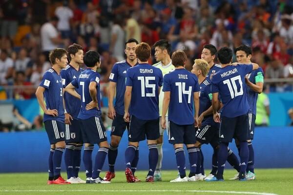 ベルギーを追い詰めながらも逆転負けを喫した日本。何が足りなかったのだろうか?