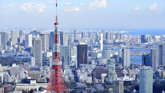 東京タワーで朝ヨガ&ブランチはいかが?【7/8・22・29開催】