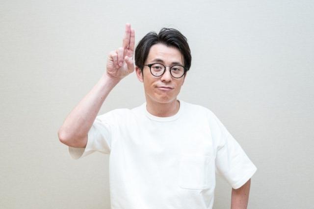 ©2018 Shuhei Kurashima
