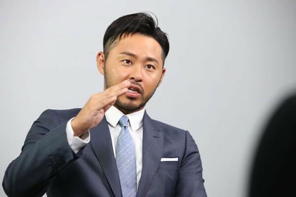 アジア大会における競泳の注目ポイントや、自身がかつて出場した同大会の思い出を北島康介さんに語ってもらった