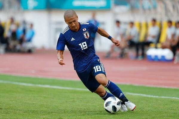 日本はネパールを相手に苦戦。選手からは共通の反省点が語られた