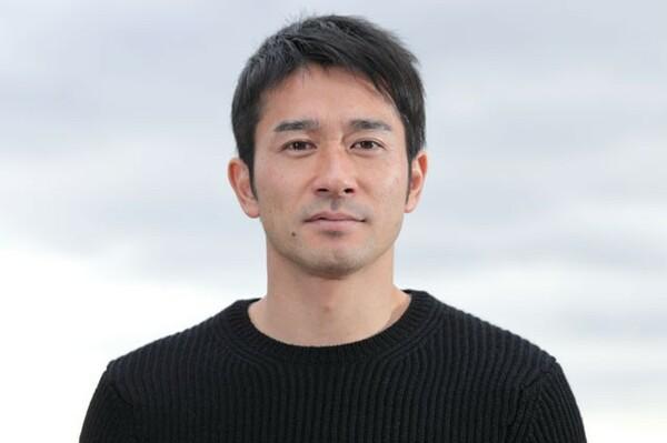 玉田圭司にとって2004年アジアカップは初めての国際大会だった。それゆえ「自分のことだけで精いっぱいだった」という