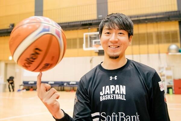 比江島慎が東京五輪にもつながるW杯出場に人一倍強い思いを抱くのは、家族との約束があったから