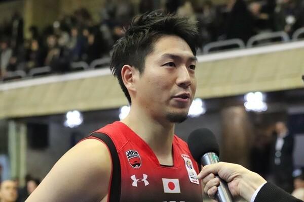 試合後、比江島は「点を取るのは自分しかいないと思っていた」と語った