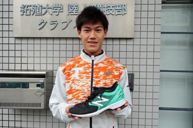 厚底vs.薄底 東京マラソンで履くならどっち? 箱根ランナーたちに聞くリアルな履き心地 ―ニューバランス編―