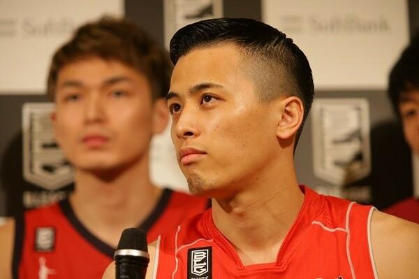 富樫勇樹擁する千葉は、レギュラーシーズンの勢いのまま悲願の王者を目指す