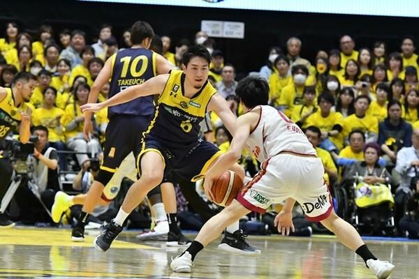 日本代表3人を擁する強敵・川崎を寄せ付けなかった栃木