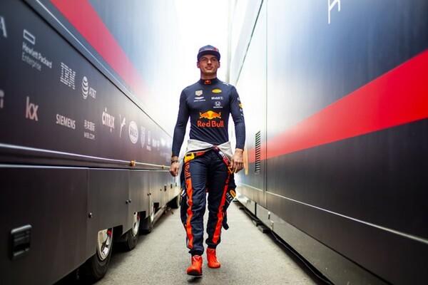 フェルスタッペンが史上最年少デビューしてからすでに5年目。これまで5勝、25回の表彰台を獲得しているが、いまだポールポジションはない。次世代チャンピオンの筆頭候補として抜け出すためにも、モナコGPでの初ポールポジション、初勝利を狙いたい