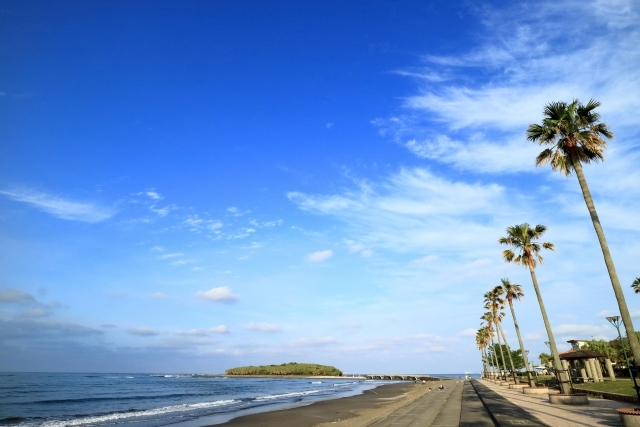 ◆サーフィン初心者ガイド◆初心者サーファーにおすすめの海岸15選 THE SURF NEWS「サーフニュース」