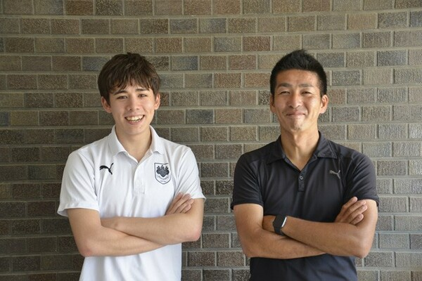 Jリーグクラブで活躍するアナリストを多く輩出している筑波大学蹴球部の取り組みとは?
