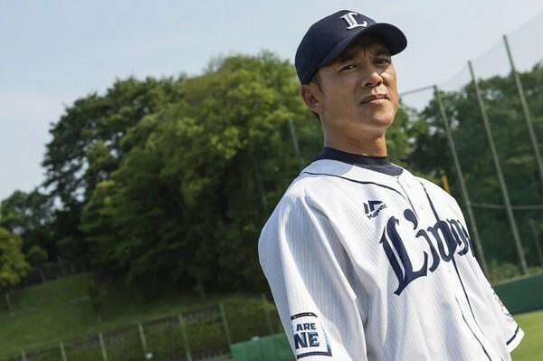 指導者となってシーズン半ばとなったいま、松井稼頭央は何を思うのか