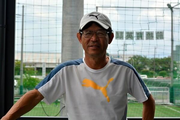 選手としてインターハイを制した経験を持つ前橋育英の山田監督は、現在の夏の総体をどのように見ているのか