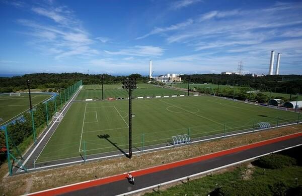 18年に営業が再開された福島のJヴィレッジでの開催も議論されている