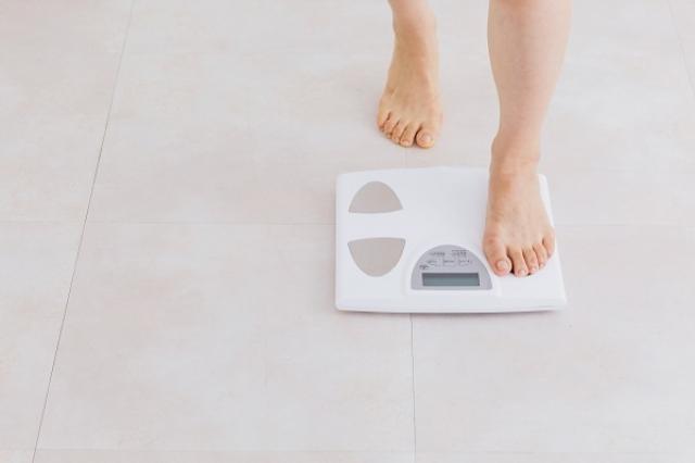 箱根駅伝選手サポート中のスポーツ栄養士が教える!体重コントロール術!