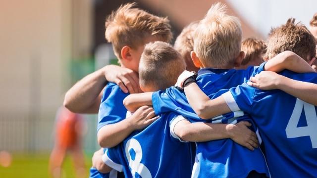 スポーツにおける緊張は味方か?それとも敵か?メンタルを整える方法