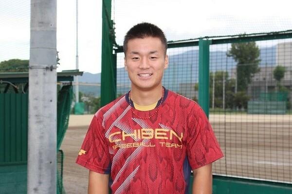 U-18W杯で日本代表を引っ張った坂下翔馬。大会中は何を感じていたのだろうか