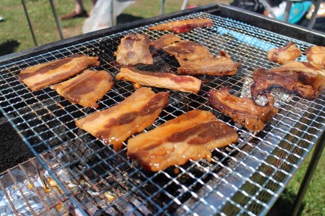 固い肉、安い肉、味が無い肉をおいしく・柔らかくする3つの裏技