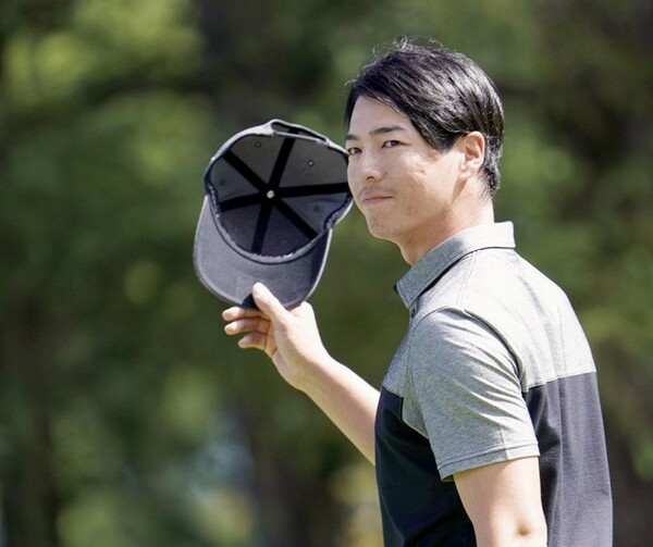 今季2連勝を果たすなど、好調をキープする石川遼。丸山茂樹プロから見て、何が変わったのか?