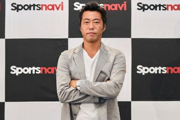 長年にわたり、日本代表として活躍した上原さん。今回は自身の思い出や現在のプロ野球界から選出する侍ジャパンなど、野球日本代表について語ってもらった