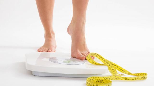 太り過ぎやイライラの原因「エネルギーの乱れ」はなぜ起こる?